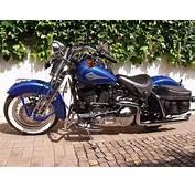 1999 Harley Davidson Heritage Springer Classic FOR SALE