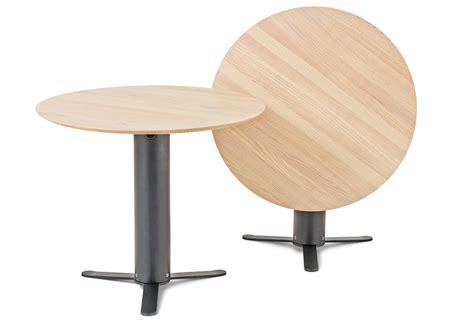 tilt table for back tilt table by nola stylepark