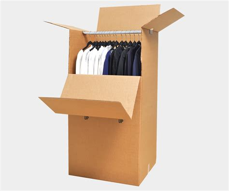 Moving Wardrobe by Do You How To Properly Pack Your Clothes And Shoes