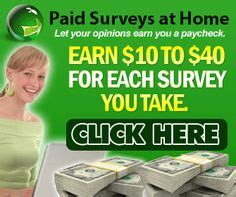 How To Make Money Online Without Taking Surveys - 1000 images about how to earn money online without any investment on pinterest earn