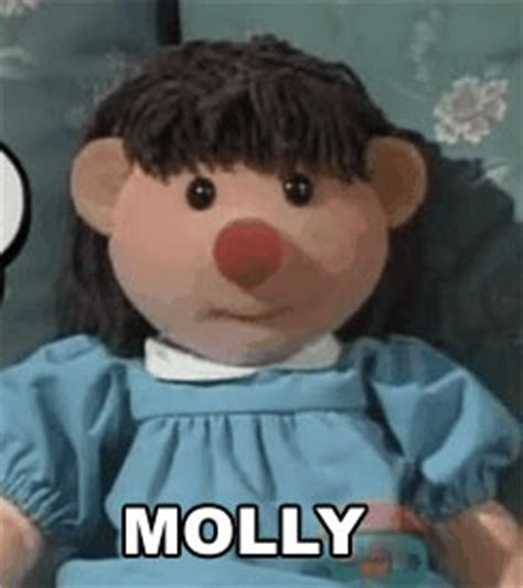 Comfy Molly by 59 Best Images About Big Comfy On Toys A Clown And Wagon