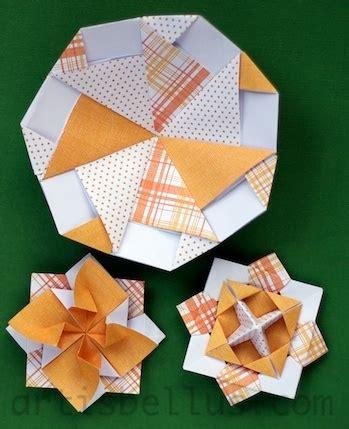 Interesting Paper Folds - best 20 origami ideas on