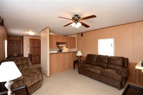 beautiful mobile home interiors beautiful mobile home interiors house design ideas