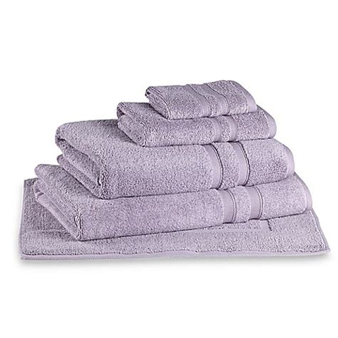 buy ultra soft bedding sheets from bed bath beyond buy wamsutta 174 ultra soft micro cotton 174 hand towel in