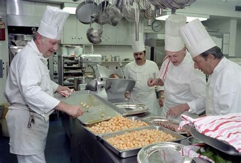 white house chef white house food presidential eating