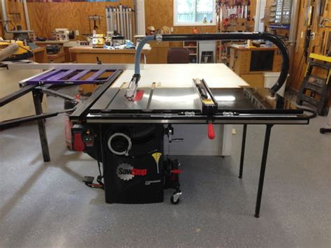 sawstop table saw for sale diy fireplace mantels designs sawstop used for sale