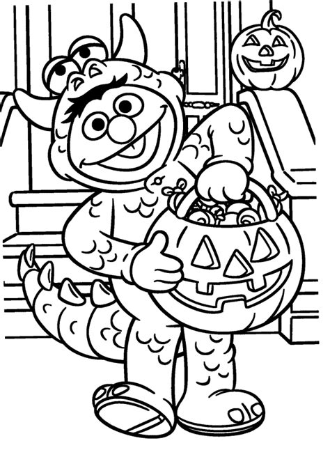 Hershey Kiss Coloring Page Printable Coloring Pages Hershey Coloring Page