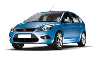 Ford Used Cars Ford Car Warranty Warrantywise Co Uk