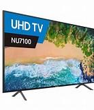 Image result for Samsung 7 Series NU7100. Size: 138 x 160. Source: www.mwave.com.au