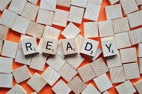 ready prepared preparation  photo  pixabay