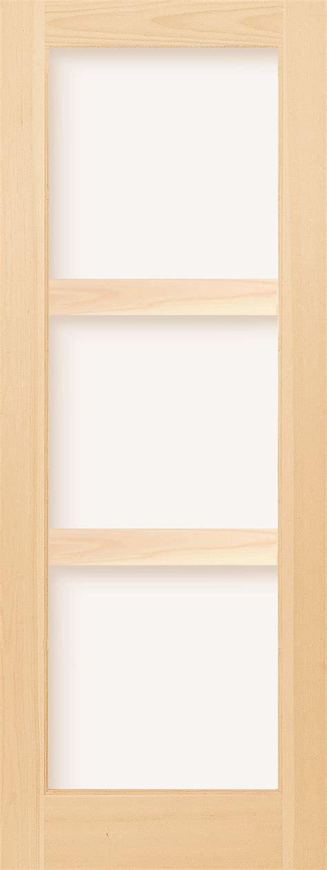 Model 303h North Pole Trim Supplies Ltd Pole Trim Interior Doors