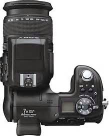 Kamera Sony Dsc F828 meine kamera sony dsc f828 foto kunst das haflinger