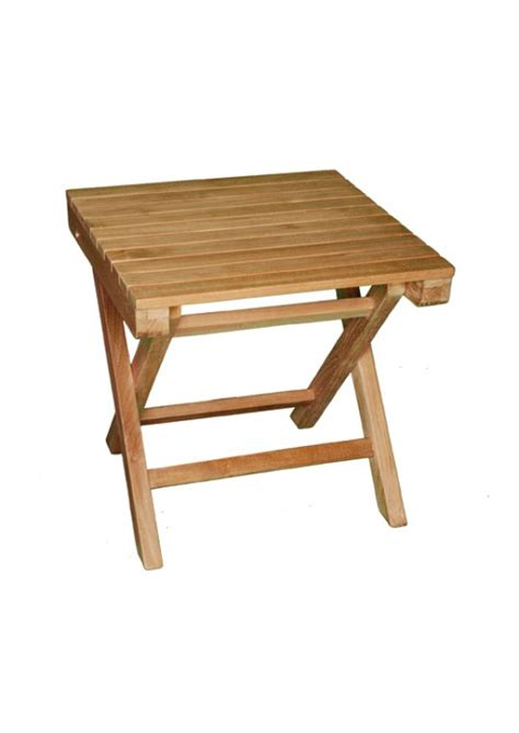 large square folding table square folding table