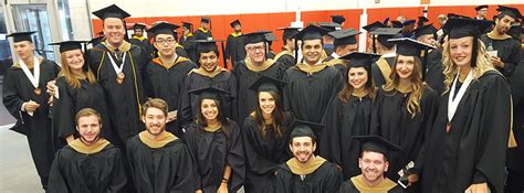 Bowling Green State Mba by Mba