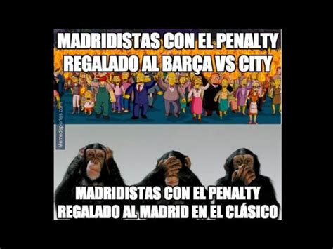 imagenes de risa real madrid vs barcelona imagenes de risa real madrid vs barcelona bellas