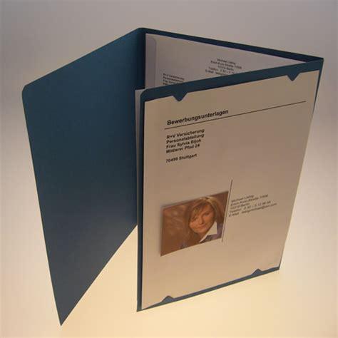 Bewerbungsmappe Hochwertig Bewerbungsmappe 3 Teilig Mit 2 Klemmschienen Kapazit 228 T 30 Blatt Aus Pictures To Pin On