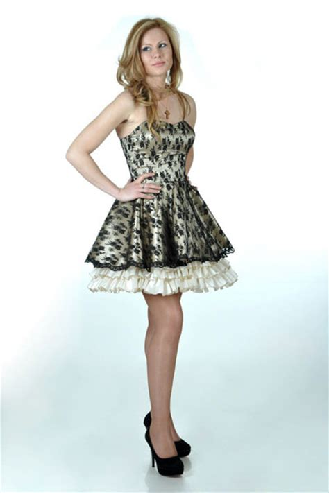 haljine u beogradu dunja svecane haljine beograd svecane haljine u beogradu