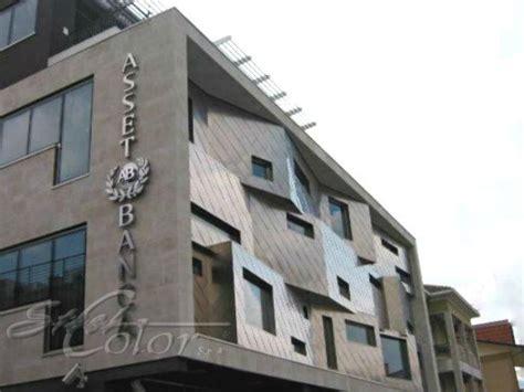 banca san marino banca san marino steelcolor