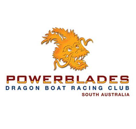 dragon boat racing clubs adelaide powerblades dragon boat sa fierce fast furious