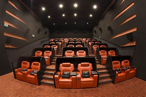 cineplex qatar elan media and novo cinemas expand partnership in uae