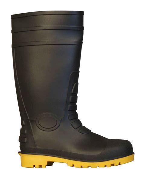 mining boots china mining boots ll 2 04g china safety boots pvc