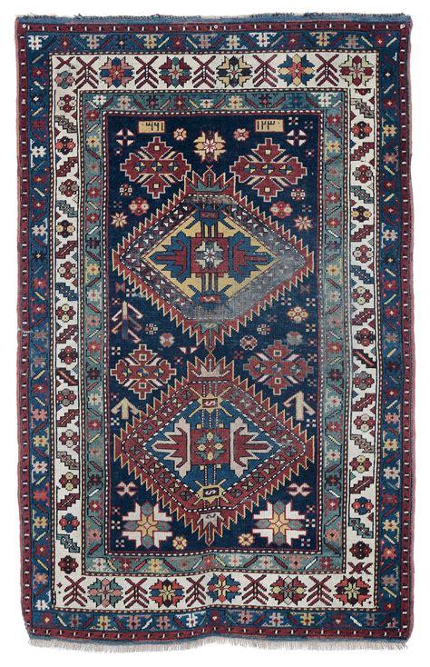 tappeto caucasico tappeto caucasico inizio xx secolo tappeti antichi