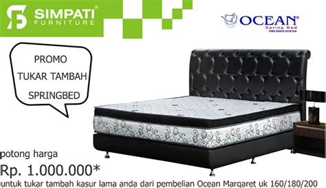 Promo Flashsale Bantal Kingkoil Royale Fibre Murah harga kasur bed murah disc up to 50 20