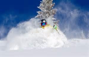wallpaper powder powder skiing wallpaper wallpapersafari