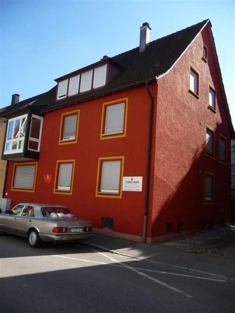 wohnung in friedrichshafen mieten ferienwohnung 1 ferienwohnung in friedrichshafen mieten