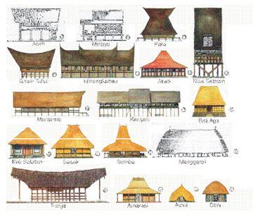 design concept vernacular architecture contemporary vernacular the shifting definitions i