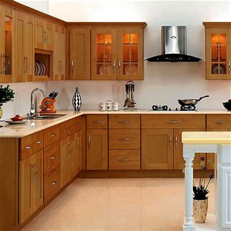 hettich kitchen designs hettich kitchen designs top mods screen slider with