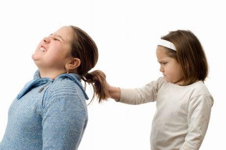 padres imperfectos y la formula magica 191 qu 201 hacer con un ni 209 o agresivo consejos para padres y
