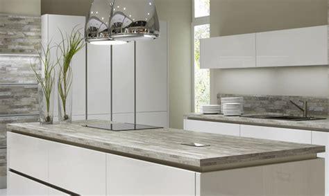 encimeras cocina baratas encimeras cocina baratas free cocina con frentes y
