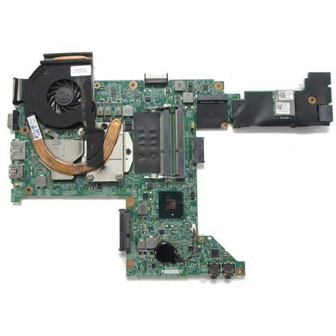 Laptop Dell Vostro 3300 I5 dell vostro 3300 motherboard intel i5 560m 2 67ghz