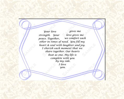 Wedding Poems by Sad Sms Photos Pics Images Wedding Poems