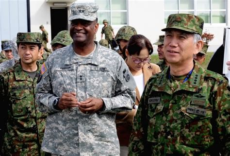 japanese generals army general disciplined over mishandling of sexual