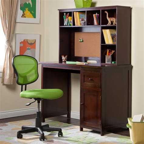 student desk for bedroom popular med home design posters