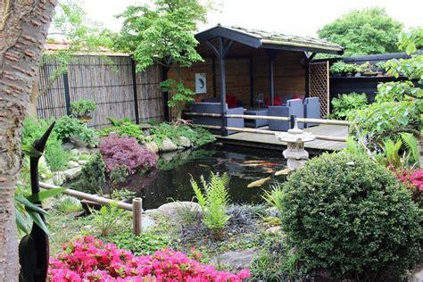 japanse tuin planten kopen japanse tuin de prijzen mogelijkheden en de betekenis