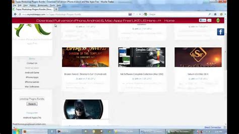 photoshop cs6 download full version mac free topaz photoshop plugins bundle mac cs6 compatible for