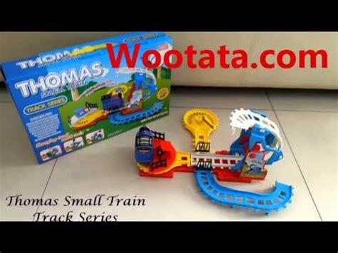 cara membuat mainan kereta api dari barang bekas membuat mainan kereta dari barang bekas mainan toys