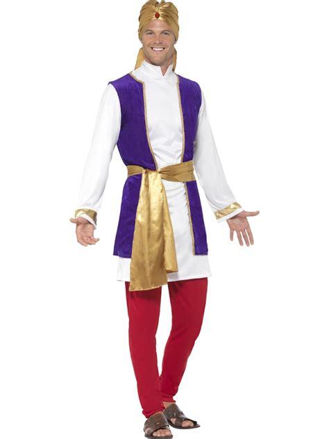 Arabian Costume arabian prince costume 24703 fancy dress