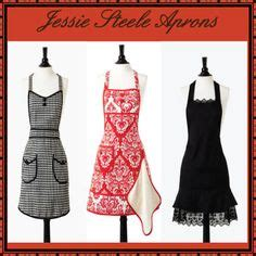 jessica steele salon aprons notes in the key of life five reasons why you should wear