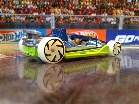 Hotwheels Track Hammer New julian s wheels track hammer new for 2017 hw