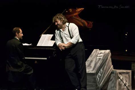 novecento baricco testo la leggenda pianista sull oceano quartaparete