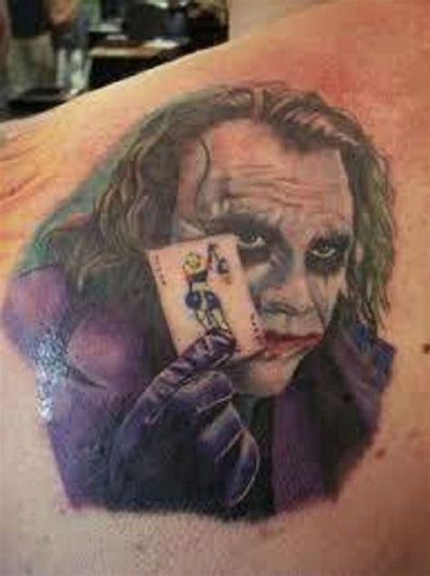 miami ink tattoo shop joker card miami ink designs inofashionstyle