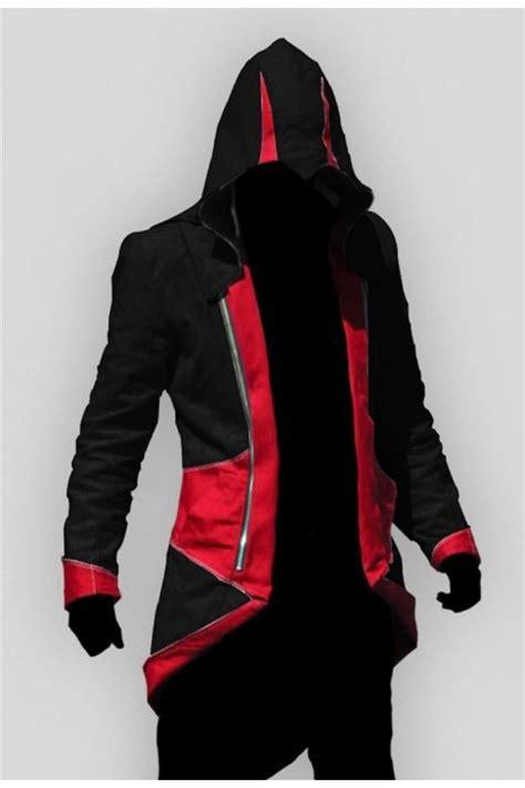 jacket design games assassin jackets jackets