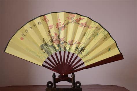 Gambar Dan Kipas Angin Air gambar plafon payung penggemar china angin plum