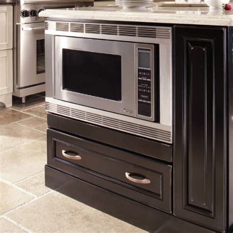 kitchen cabinets microwave microwave cabinet with drawer kitchen a work in