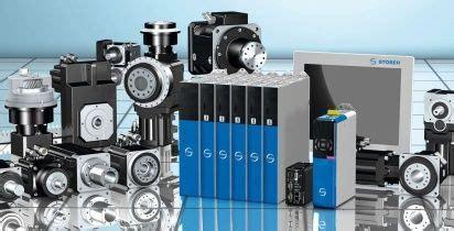 atb motor wiring diagram motor parts diagram wiring