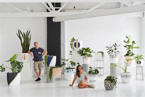 design twins instagram get 20 off design twins new palm springs pots the